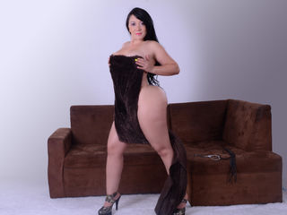 free live chat latinpussyforyou