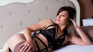 KarinaAngell | Jasmin