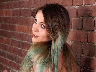 fingering webcam girl ChristineBest