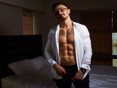 DominicBlake - gaycamstrip.com
