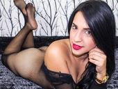 Melannie4uX - adultzonecams.com