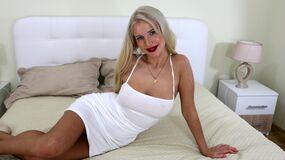 Britneymore | Jasmin
