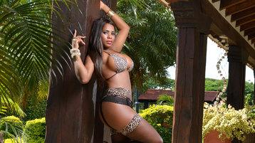 DonnaBangs | Jasmin