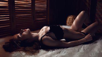 SweetJia | Jasmin