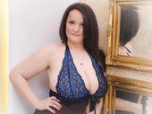 Nadyne - ddfbustycams.com