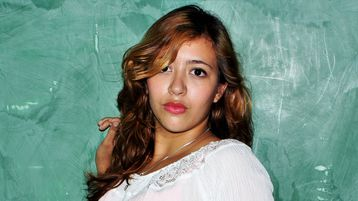 candynicoll   Jasmin