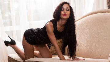 DelightMaya | Jasmin