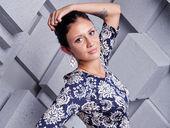 JuliaFunny - livesexlist.com