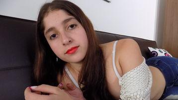 SusanaGreen   Jasmin