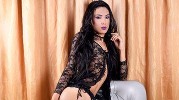EmilyKnoxville | Jasmin