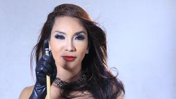 TastefulAIESHA | Jasmin