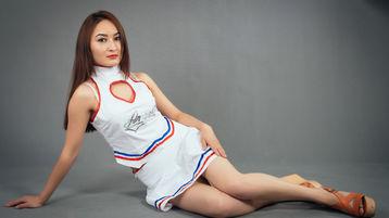 LollyHottMe | Jasmin