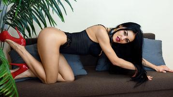 AvellinaQ | Jasmin