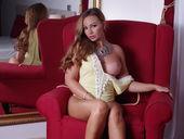 MissMaxinne - gonzocam.com