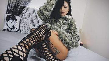 NastyFairyXXX | Jasmin