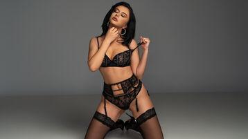 AlejandraScarlet   Jasmin