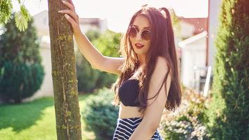 AnastassiaLipov | Jasmin