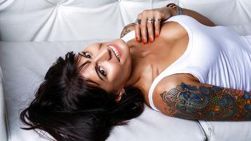 AdriennaLyna | Jasmin