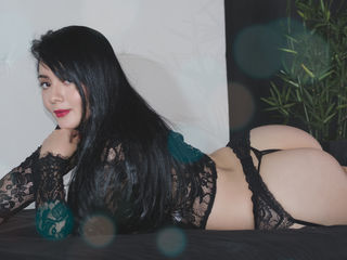 hot striptease web cam JackyAlves