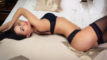alesandra180 | Jasmin