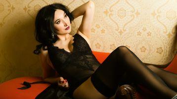 AdelieMorena | Jasmin