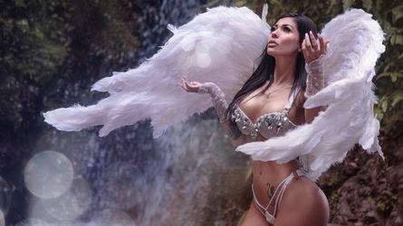 AkiraLeen | Jasmin
