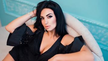 MYWIFE | Jasmin