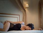 MalenaLoveX - webcammom.sekscam.co