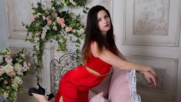 VioletNice | Jasmin