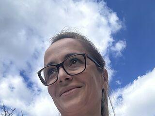 julyblondy Free sex video chat room on cam.pornbridge.com website! #0