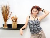 Rosallinne - webcamincontri.com