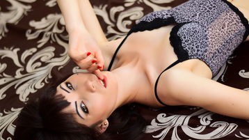 AshleyMorris | Jasmin