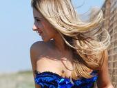 UKWetcherryGirl - gonzocam.com