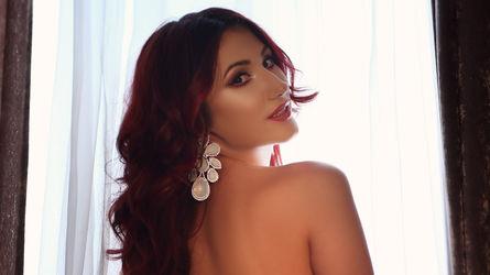 CynthiaGilmore