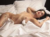 AniseDelice - britishwebcamgirls.com