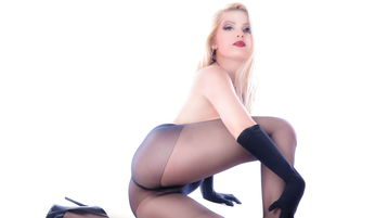 dirtyLora01 | Jasmin
