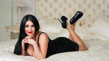 Tammila | Jasmin