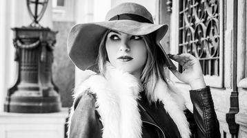 AngelAlisson | Jasmin