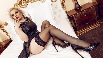 LudmilaSven | Jasmin