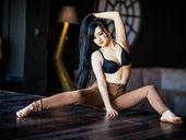 AsianStarBB - cams.pt