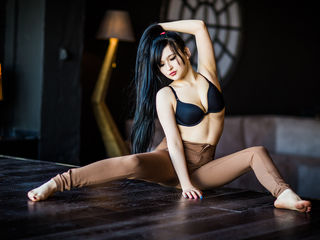hot chatroom AsianStarBB