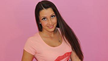 SheilaShiny | Jasmin