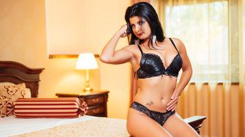SexyAliesiya   Jasmin