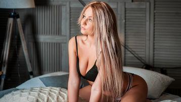 Emylie   Jasmin