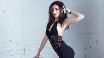 CutieMarryAnn | Jasmin