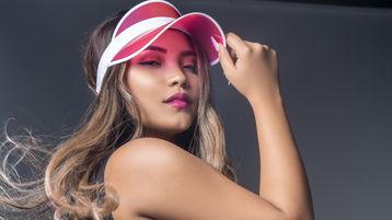 LenaReed | Jasmin