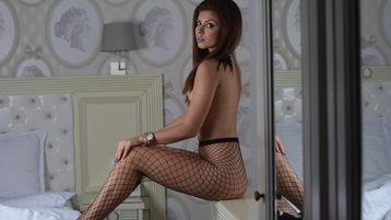 AshleyKimm | Jasmin