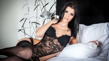 Rayllenee | Jasmin