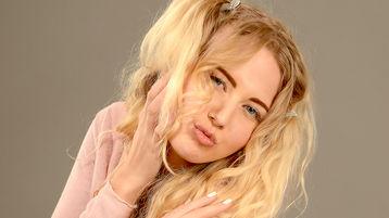 NikaLiberty | Jasmin