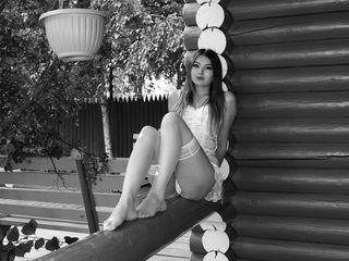 JasminaKim
